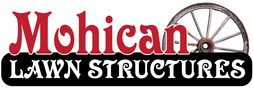 rsz_mohican_lawn_structures_logo
